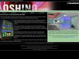 oshino-led.co.uk