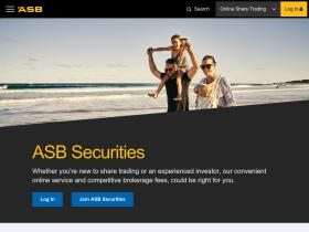 ost.asbbank.co.nz