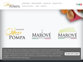 osteriadellapompa.it