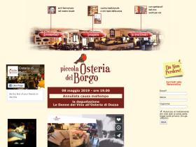 osteriadozza.it