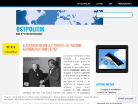ostpolitik.wordpress.com