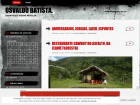 osvaldobatista.wordpress.com