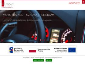 otawagroup.pl