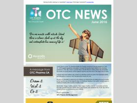 otcnews.co.za