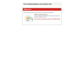 otherlandtoys.co.uk