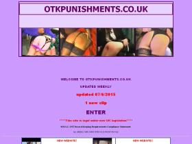 otkpunishments.co.uk