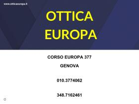 otticaeuropa.it
