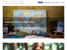 ourcity-ourschools.org