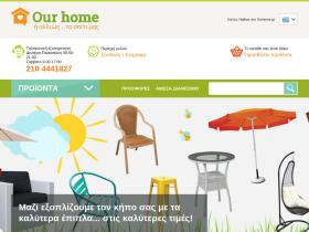 ourhome.gr