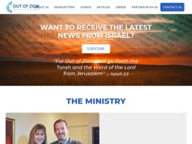out-of-zion.com