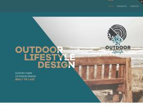 outdoorlifestyle.co.nz