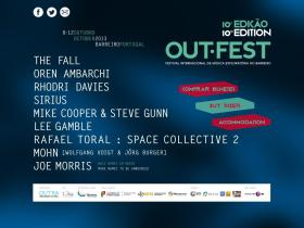 outfest.outra.pt