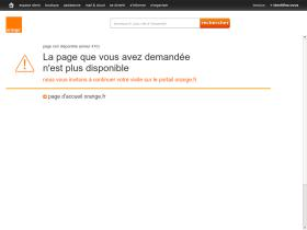 outils.orange.fr