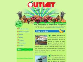 outletdellafrutta.it