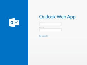 outlook.landsend.com