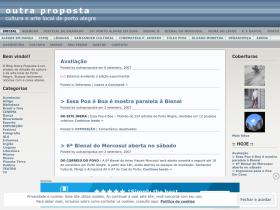 outraproposta.wordpress.com