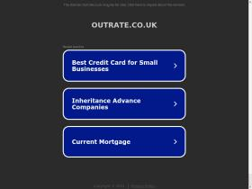 outrate.co.uk