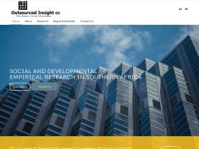 outsourcedinsight.co.za