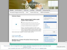 outsourcingonline.wordpress.com