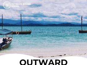 outwardbound.com.my