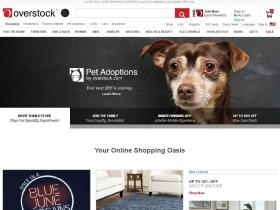 overstock.org