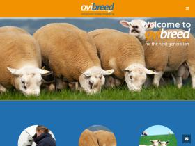 ovibreed.com