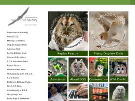 owl-help.org.uk
