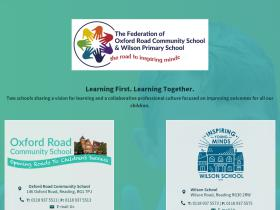 oxfordroad.reading.sch.uk