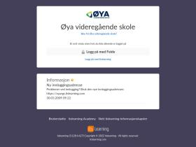 oyavgs.itslearning.com