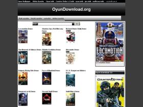 oyundownload.org
