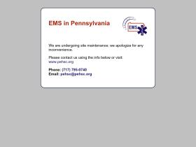 pa-ems.org