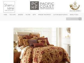 pacificcoasthomefurnishings.com