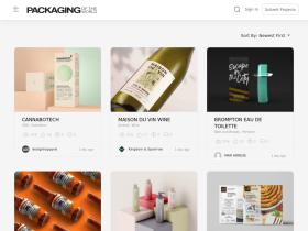 packagingoftheworld.com