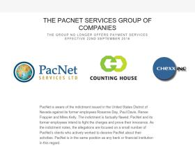 pacnetservices.com