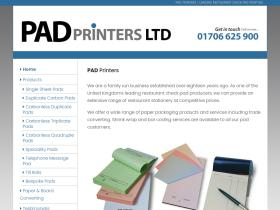 pad-printers.co.uk
