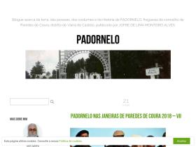 padornelo.blogs.sapo.pt