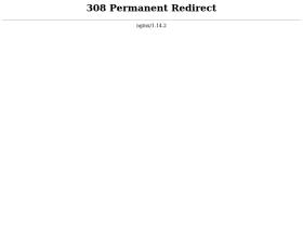 padovafiere.it