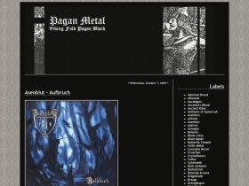 pagan-metal.blogspot.com.ar
