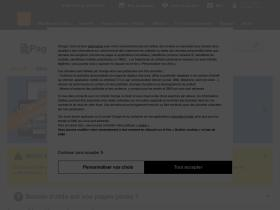 pages.perso.orange.fr