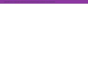 paginasamarillas.com.co