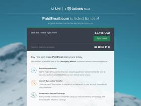 paidemail.com