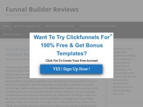 paint-the-walls-red.forumandco.com