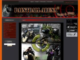 paintball-arena.gr
