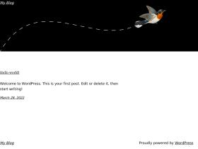 paintballmalta.com