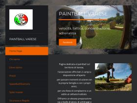 paintballvarese.it