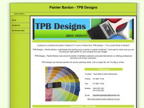 painter-bardon.websyte.com.au