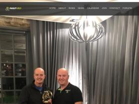 paisleyvelo.co.uk