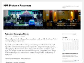 pajakpasuruan.wordpress.com