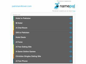 pakistan4lover.com