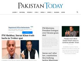 pakistantoday.com.pk